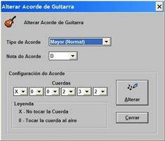 Electronic Piano screenshot 6