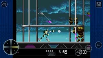 VectorMan Classic screenshot 2