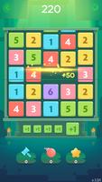 Higgs Domino (ID) screenshot 11