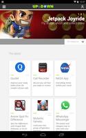 Chrome Dev screenshot 2