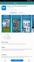 Huawei AppGallery screenshot 8