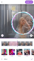 Magic Beauty Video Plus screenshot 6