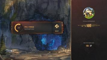 Legends of Runeterra screenshot 14