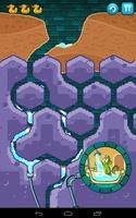 Where's My Water? screenshot 6