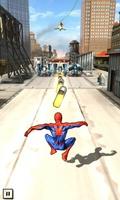Spider-Man Unlimited screenshot 2