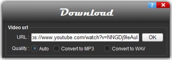 Shutter Encoder screenshot 12