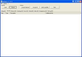ApHeMo screenshot 3