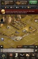 Hobbit: Kingdoms of Middle-earth screenshot 6