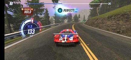 Project CARS GO screenshot 6