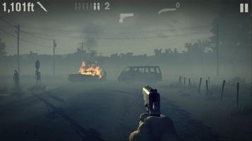 Into the Dead 2 screenshot 11