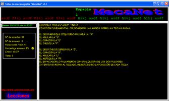 MecaNet.Collection screenshot 10