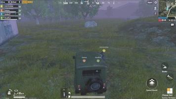 PUBG MOBILE screenshot 19