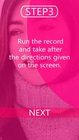 Snaptube video downloader tips screenshot 7