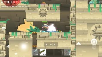 Bullet League screenshot 9