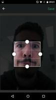 A Photo Manager screenshot 7