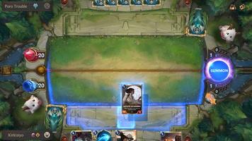 Legends of Runeterra screenshot 15