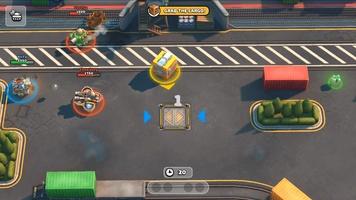 Pico Tanks screenshot 8