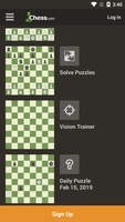 Chess - Play and Learn screenshot 5